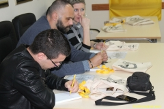 DAAAM_2016_Mostar_16_The_5th_DAAAM_International_Doctoral_School_144