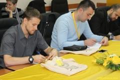 DAAAM_2016_Mostar_16_The_5th_DAAAM_International_Doctoral_School_145