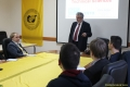 daaam_2016_mostar_17_5th_ds_lectures_professor_katalinic_019