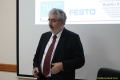 daaam_2016_mostar_17_5th_ds_lectures_professor_katalinic_022
