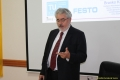 daaam_2016_mostar_17_5th_ds_lectures_professor_katalinic_023