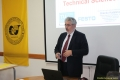 daaam_2016_mostar_17_5th_ds_lectures_professor_katalinic_024