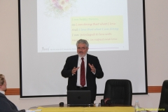 daaam_2016_mostar_17_5th_ds_lectures_professor_katalinic_037