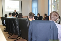daaam_2016_mostar_17_5th_ds_lectures_professor_katalinic_054