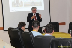 daaam_2016_mostar_17_5th_ds_lectures_professor_katalinic_085