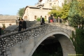 daaam_2016_mostar_18_5th_ds_group_photo_under_old_bridge_city_and_vip_dinner_004