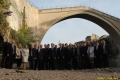 daaam_2016_mostar_18_5th_ds_group_photo_under_old_bridge_city_and_vip_dinner_018