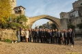 daaam_2016_mostar_18_5th_ds_group_photo_under_old_bridge_city_and_vip_dinner_024