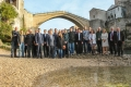 daaam_2016_mostar_18_5th_ds_group_photo_under_old_bridge_city_and_vip_dinner_025