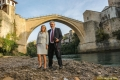 daaam_2016_mostar_18_5th_ds_group_photo_under_old_bridge_city_and_vip_dinner_026