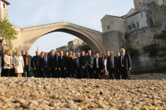 daaam_2016_mostar_18_5th_ds_group_photo_under_old_bridge_city_and_vip_dinner_021