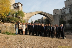 daaam_2016_mostar_18_5th_ds_group_photo_under_old_bridge_city_and_vip_dinner_022