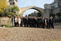 daaam_2016_mostar_18_5th_ds_group_photo_under_old_bridge_city_and_vip_dinner_023