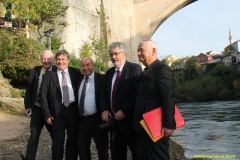 daaam_2016_mostar_18_5th_ds_group_photo_under_old_bridge_city_and_vip_dinner_030