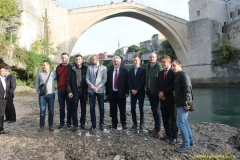 daaam_2016_mostar_18_5th_ds_group_photo_under_old_bridge_city_and_vip_dinner_036