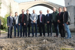 daaam_2016_mostar_18_5th_ds_group_photo_under_old_bridge_city_and_vip_dinner_037