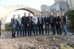 daaam_2016_mostar_18_5th_ds_group_photo_under_old_bridge_city_and_vip_dinner_038
