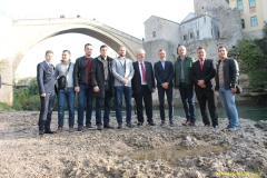 daaam_2016_mostar_18_5th_ds_group_photo_under_old_bridge_city_and_vip_dinner_039