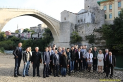 daaam_2016_mostar_18_5th_ds_group_photo_under_old_bridge_city_and_vip_dinner_058