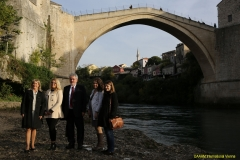 daaam_2016_mostar_18_5th_ds_group_photo_under_old_bridge_city_and_vip_dinner_061