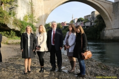 daaam_2016_mostar_18_5th_ds_group_photo_under_old_bridge_city_and_vip_dinner_063