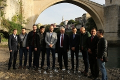 daaam_2016_mostar_18_5th_ds_group_photo_under_old_bridge_city_and_vip_dinner_064