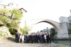 daaam_2016_mostar_18_5th_ds_group_photo_under_old_bridge_city_and_vip_dinner_083