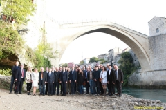 daaam_2016_mostar_18_5th_ds_group_photo_under_old_bridge_city_and_vip_dinner_084