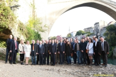 daaam_2016_mostar_18_5th_ds_group_photo_under_old_bridge_city_and_vip_dinner_085