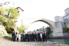 daaam_2016_mostar_18_5th_ds_group_photo_under_old_bridge_city_and_vip_dinner_086
