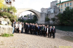 daaam_2016_mostar_18_5th_ds_group_photo_under_old_bridge_city_and_vip_dinner_087