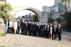 daaam_2016_mostar_18_5th_ds_group_photo_under_old_bridge_city_and_vip_dinner_088