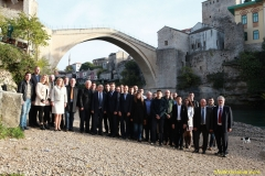 daaam_2016_mostar_18_5th_ds_group_photo_under_old_bridge_city_and_vip_dinner_089
