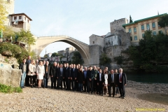daaam_2016_mostar_18_5th_ds_group_photo_under_old_bridge_city_and_vip_dinner_090