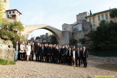 daaam_2016_mostar_18_5th_ds_group_photo_under_old_bridge_city_and_vip_dinner_091