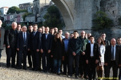 DAAAM_2016_Mostar_18_5th_DS_Group_Photo_under_Old_Bridge,_City_and_VIP_Dinner_094