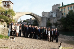 DAAAM_2016_Mostar_18_5th_DS_Group_Photo_under_Old_Bridge,_City_and_VIP_Dinner_096