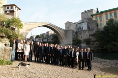 DAAAM_2016_Mostar_18_5th_DS_Group_Photo_under_Old_Bridge,_City_and_VIP_Dinner_097