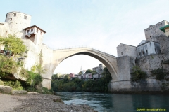 DAAAM_2016_Mostar_18_5th_DS_Group_Photo_under_Old_Bridge,_City_and_VIP_Dinner_098