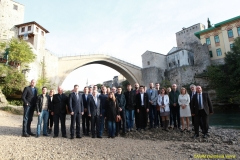 DAAAM_2016_Mostar_18_5th_DS_Group_Photo_under_Old_Bridge,_City_and_VIP_Dinner_100