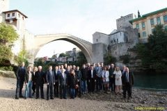 DAAAM_2016_Mostar_18_5th_DS_Group_Photo_under_Old_Bridge,_City_and_VIP_Dinner_101