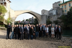 DAAAM_2016_Mostar_18_5th_DS_Group_Photo_under_Old_Bridge,_City_and_VIP_Dinner_102
