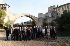 DAAAM_2016_Mostar_18_5th_DS_Group_Photo_under_Old_Bridge,_City_and_VIP_Dinner_103
