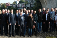 DAAAM_2016_Mostar_18_5th_DS_Group_Photo_under_Old_Bridge,_City_and_VIP_Dinner_105