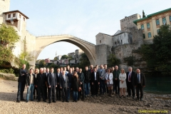 DAAAM_2016_Mostar_18_5th_DS_Group_Photo_under_Old_Bridge,_City_and_VIP_Dinner_108