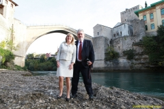 DAAAM_2016_Mostar_18_5th_DS_Group_Photo_under_Old_Bridge,_City_and_VIP_Dinner_109