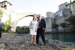 DAAAM_2016_Mostar_18_5th_DS_Group_Photo_under_Old_Bridge,_City_and_VIP_Dinner_110