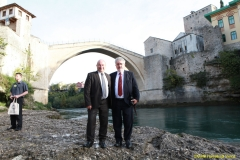 DAAAM_2016_Mostar_18_5th_DS_Group_Photo_under_Old_Bridge,_City_and_VIP_Dinner_112