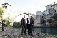 DAAAM_2016_Mostar_18_5th_DS_Group_Photo_under_Old_Bridge,_City_and_VIP_Dinner_114