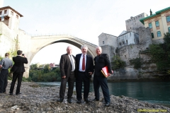 DAAAM_2016_Mostar_18_5th_DS_Group_Photo_under_Old_Bridge,_City_and_VIP_Dinner_115